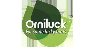 Orniluck